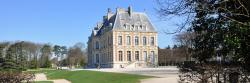 10-chateausceaux-pano.jpg