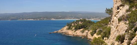 La Pointe Fauconnière