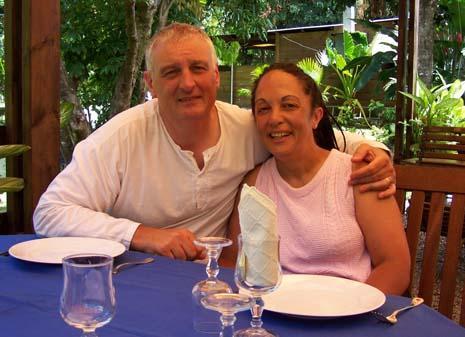 pierre&marie2007.jpg