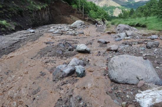 Aitsouka juin2009-1