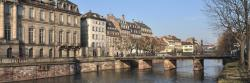 J01-147-strasbourg8-pano.jpg