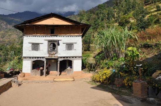 Chilangka