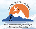 Adventure Travel Mark