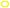 cercle-jaune.jpg