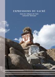 couverture-livre Etienne Principaud