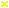 croix-jaune.jpg