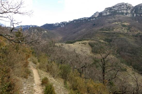 Col des Tourniers