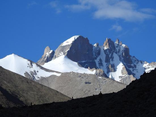 Un petit air de Patagonie, non ?