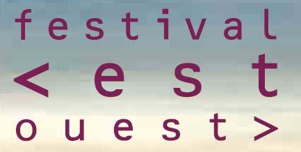 Festival Est-Ouest de Die