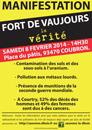 Fort2vaujours affiche manifestation 01 vignette