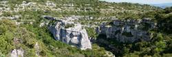 Gorges de Véroncle