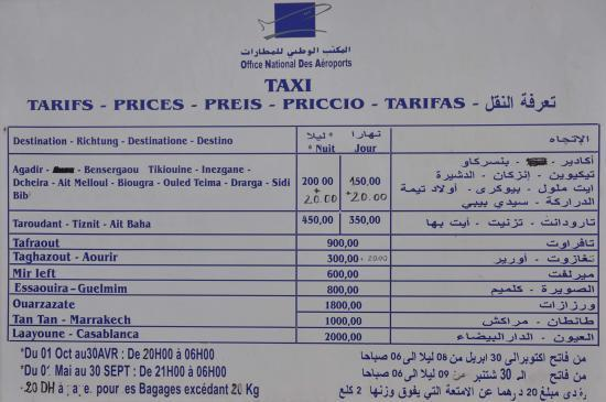 grands-taxis-aeroport-agadir.jpg