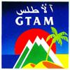 gtam-vignette