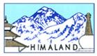 Himaland