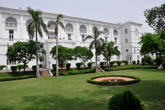 hotel-maidens-delhi.jpg