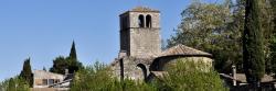 Chateauneuf-de-Mazenc