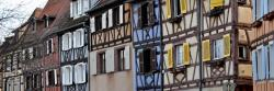Colmar
