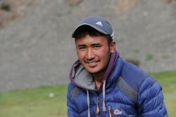 Ladakh2019 helper