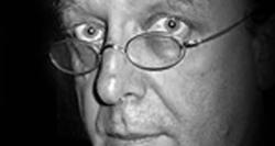 Michel Mée