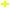 plus-jaune.jpg