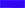 rect-bleu.jpg