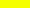 rect-jaune.jpg