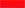 rect-rouge.jpg