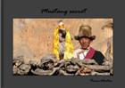 Album Mustang secret