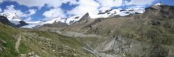 Vallon de Fluhalp (Zermatt)