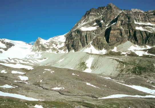 Col du Pelve