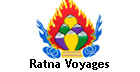 Ratna Voyages