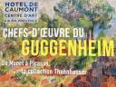Guggenheim-Thannhauser (Aix)