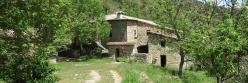Dans un méandre de la Daronne, le hameau perdu de Saint-Sorny